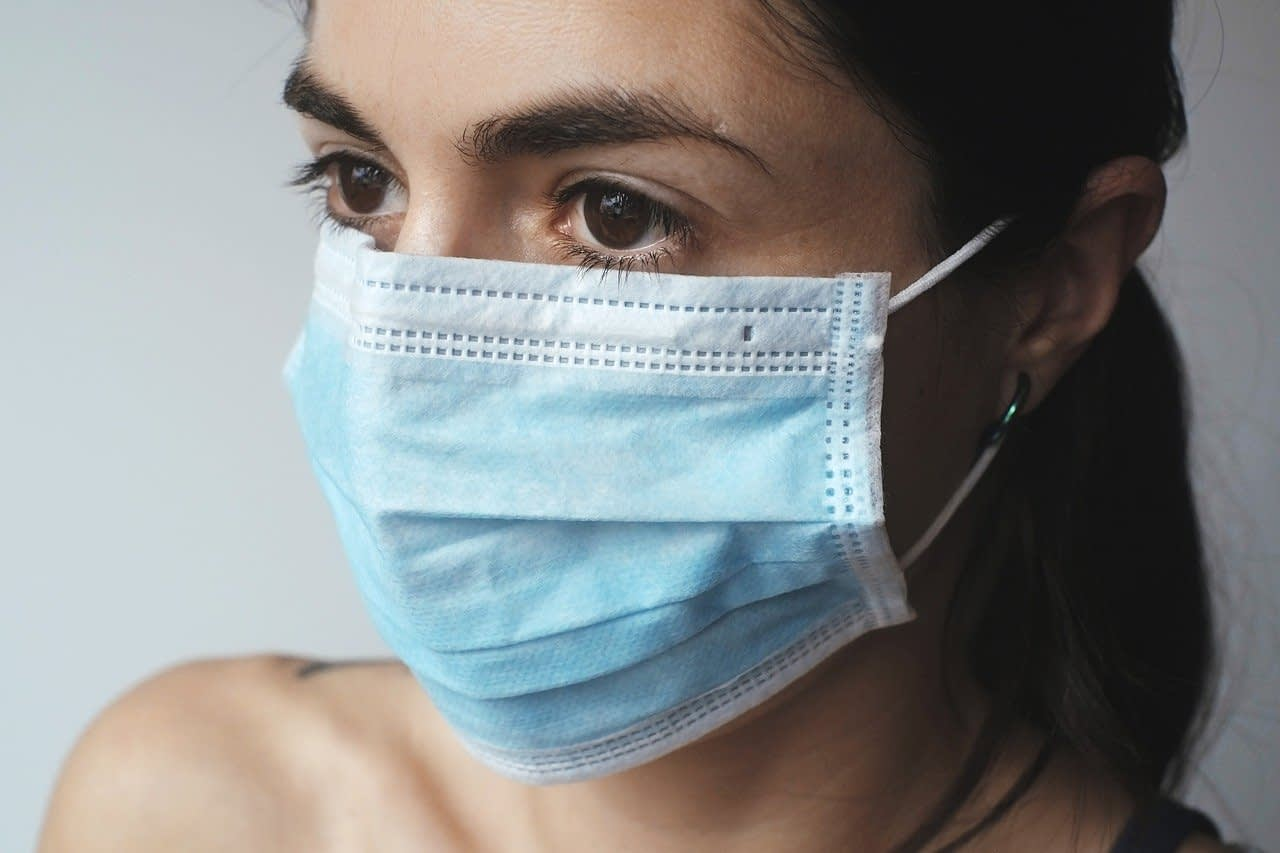 Top Reasons Why You Need to Wear Face Masks